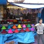 Что привезти из Гоа (Индия)