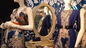 Советы для шоппинга в Милане