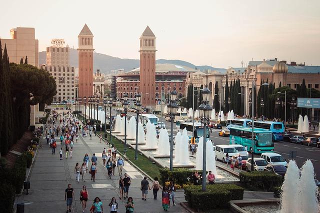 barcelona-547807_640