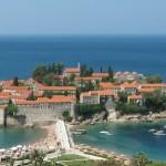 Что можно посмотреть в Черногории