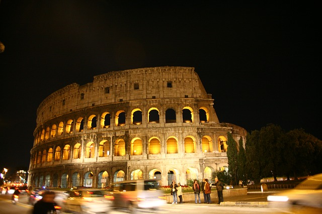 the-colosseum-400974_640
