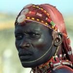 Опасности для туриста в Африке