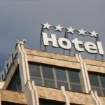 Что означают звезды в отелях?