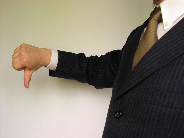 Значение жестов в разных странах мира
