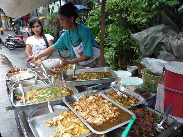 bangkok-280746_640