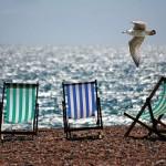 Чем полезен морской воздух для здоровья?