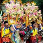 Сувениры из Индонезии: что привезти на память