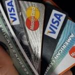 Как пользоваться кредитной картой за границей