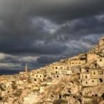 Безопасно ли отдыхать в Турции?