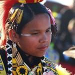 Интересные традиции разных стран мира