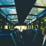 Какой транспорт выбрать для путешествия?