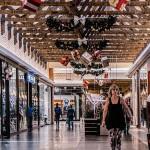 Пятерка лучших стран для шопинга