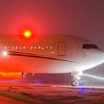 Чем отличается чартерный рейс от регулярного?