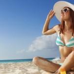 Солнцезащитный крем spf 50: какой лучше использовать?