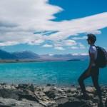 Как путешествовать без денег?