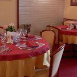 Что такое ресторан a la carte в отеле?