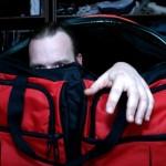 10 советов, как облегчить вес чемодана