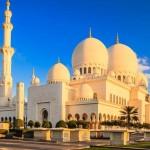 10 самых религиозных мест мира