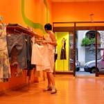 Как сэкономить на покупках за границей?