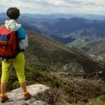 Можно ли путешествовать в одиночку?