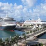 Путешествие на круизном лайнере: за и против