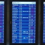 Что делать, если отменили рейс на самолет?
