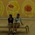Как посетить музеи бесплатно (или со скидкой)?