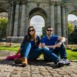 Когда дешевле ехать отдыхать за границу?
