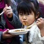Что нельзя делать в Японии?
