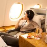 Можно ли провозить алкоголь в багаже самолёта?