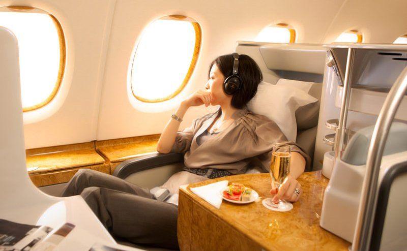 Можно ли провозить алкоголь в багаже самолёта