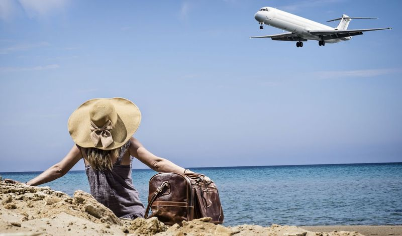 Купить авиабилеты самара анталия онлайн табло