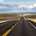 В какой стране самые дорогие дороги?