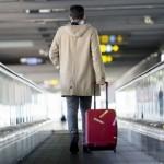 Как проверить запрет на выезд из России?