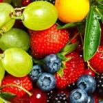 Как провезти фрукты в самолёте?