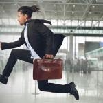 Что делать, если опоздал на самолет