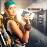 Зачем нужна туристическая страховка?