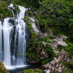 Какой водопад самый высокий в мире?