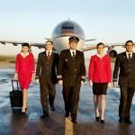 10 интересных фактов о самолетах и полетах