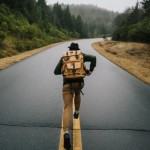 Мифы о путешествиях с небольшим бюджетом