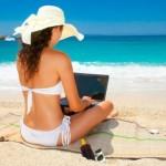 10 профессий, связанных с путешествиями по миру