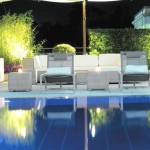 Самые дорогие отели мира: ТОП 10