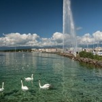 Что стоит сделать туристу в Женеве?