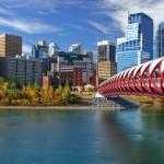 5 самых чистых городов мира