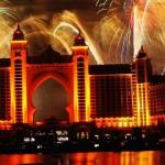 Интересные факты о Дубае, которые вас удивят