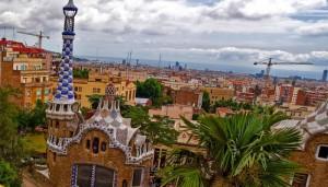 Достопримечательности Барселоны, уникального города Испании