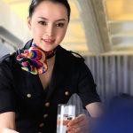 Бесплатные услуги на борту самолета, о которых вы не знали