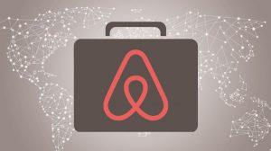 Аренда жилья по всему миру с Airbnb