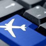 Как забронировать авиабилеты без оплаты?