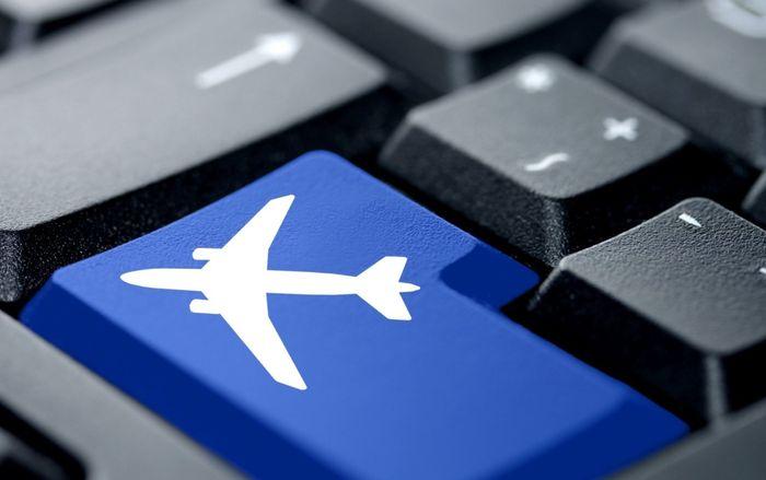 Забронировать билеты на самолет онлайн без оплаты билет на самолет москва казань цена